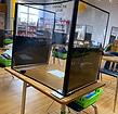 Desk Shields