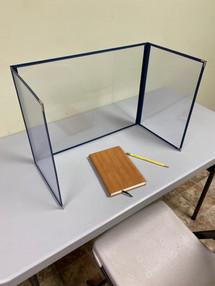 DeskShields