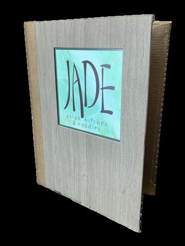 Jade Dinner - 427692.png