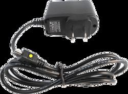 LED Menús Accesorios - Cargador