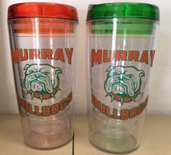 Murray Bulldogs Tumblers