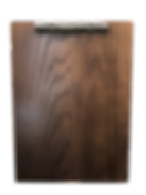 Clipboard Menus
