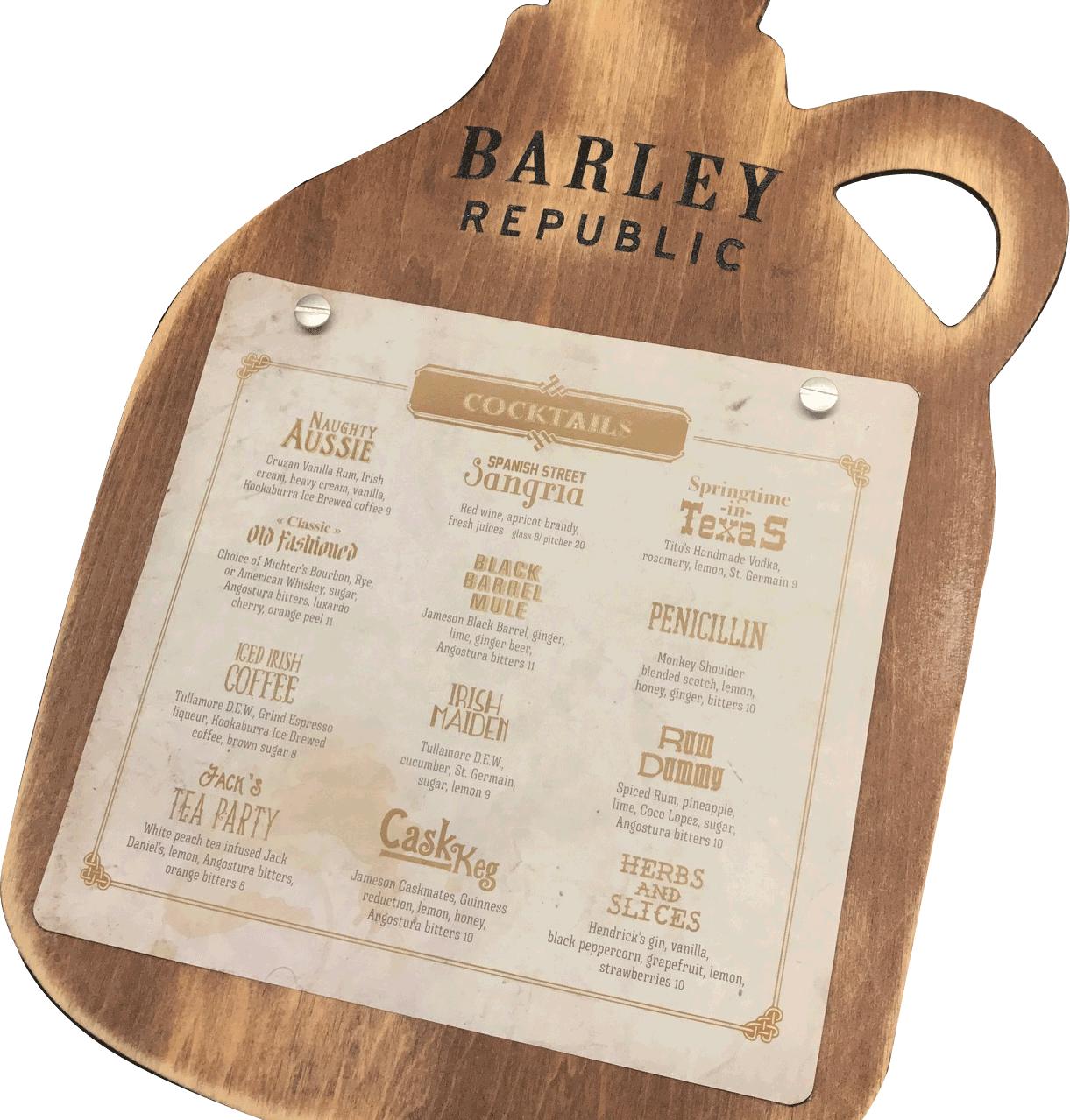 Barley-Republic2