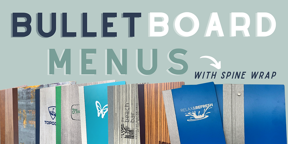 pool menu banners (8).png