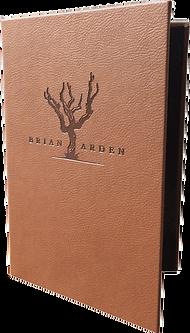 Aston Tan - Brian Arden - 386636.png
