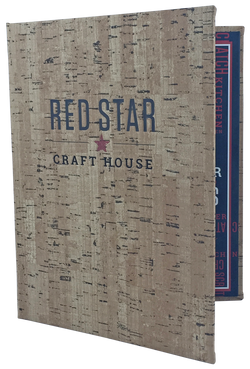 Faux-Cork-Red-Star-outside.png