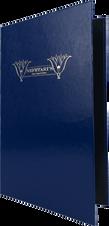 nefetaris-399099-Twilight Series by Menu Designs