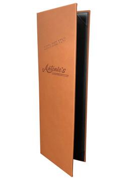 Antonios-422593