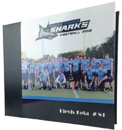 Team Book by Dobbs Global