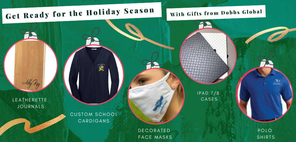 Holiday Gift Banner DG (1).png