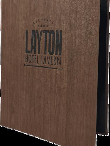 Layton Hotel Tavern - 401780.png