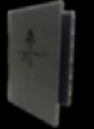 Grey Toyo Coag-379501.png