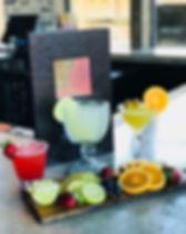 Marty B drink menu.jpg