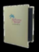 Custom Ipad Covers by Menu Designs