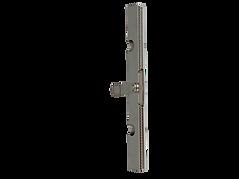 Nickel Lever Clipboards