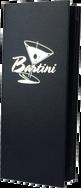 Bar Books by Menu Designs