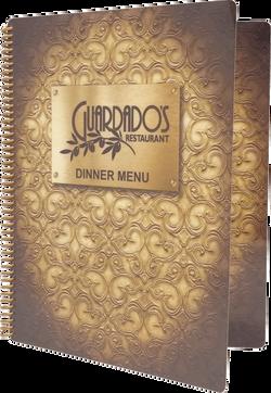 Guardados-392752