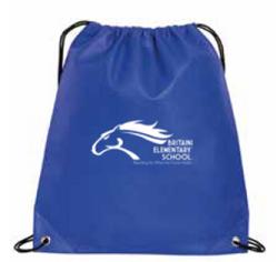 Cinch Bag by Dobbs Global