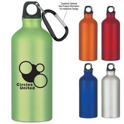 Water Bottles by Dobbs Global