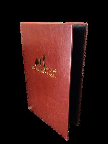 SichuanTaste-403667