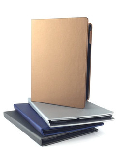 iPad Cases by Old City Cases