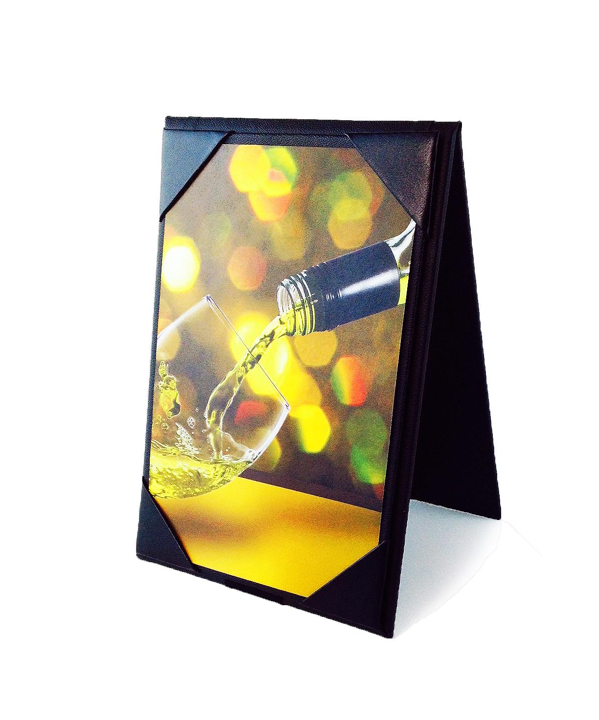 A- Frame tienda de la tabla