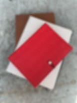 Antimicrobial IPad Covers