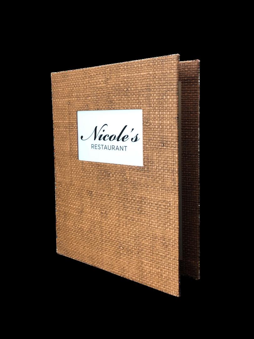 Tropical-Nicoles.png