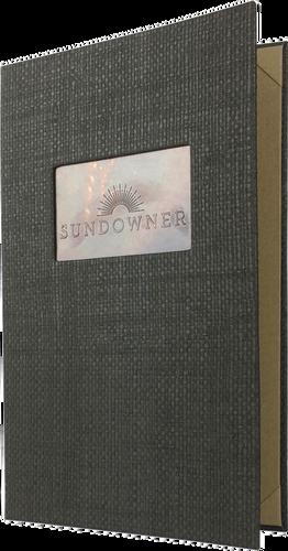 Sundowner - 384080.png