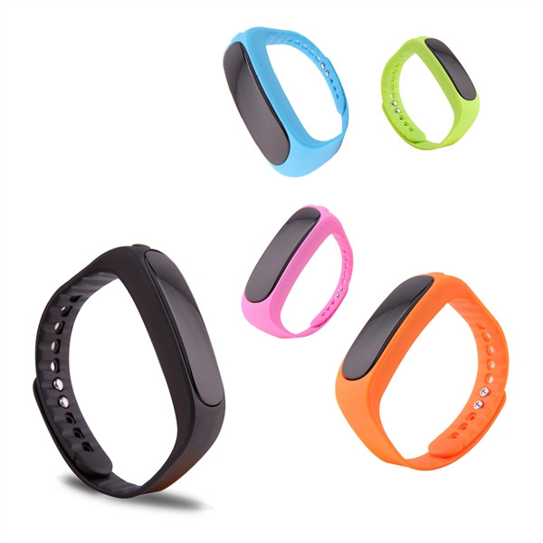 Fitness Wristband