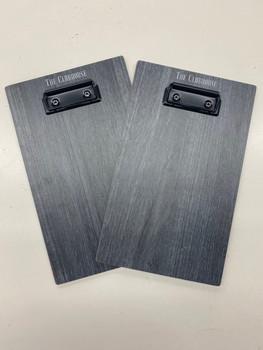 Bullet Board Clipboards