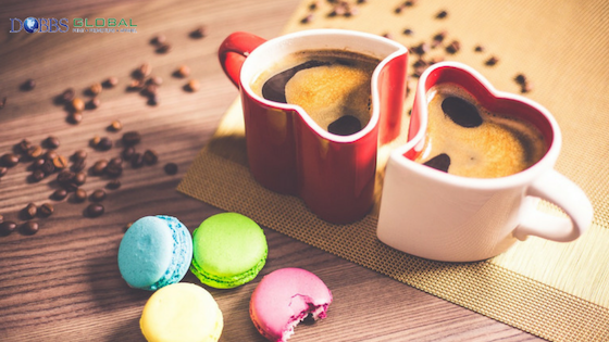 Sip On This: Promo Products That Work