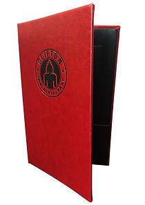 Red Cowhide-Clifton-411190.jpg