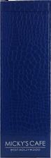Custom Menu Covers