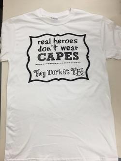 TCES T-Shirt
