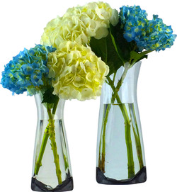 Portable Flower Vase
