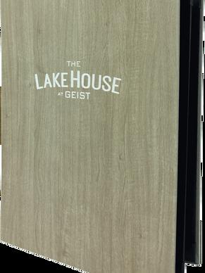 Lakehouse - 400701.png