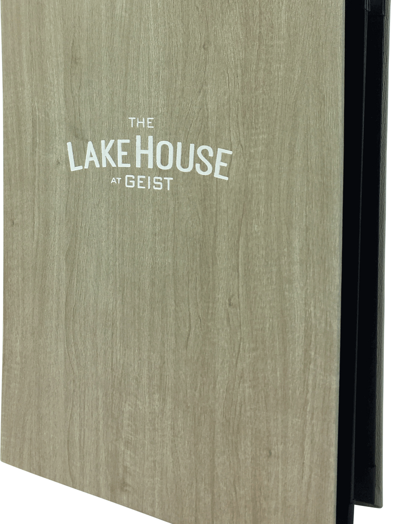 Lakehouse - 400701.png