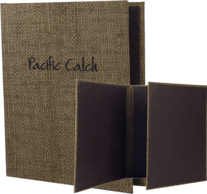 Pacific Catch - 384983.png