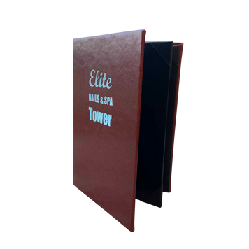 Elite - 401224.png