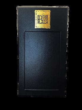 Tablet Menu Boards by Menu Designs