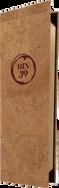 Cork Wine Lists