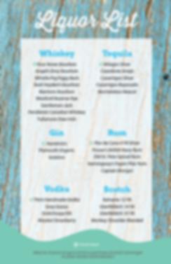 Liquor List.png