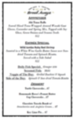 daily specials 8-7.png