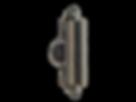 Nickel Clipboard Menus