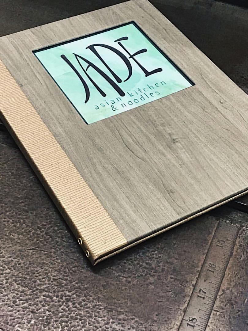 jade edit .png