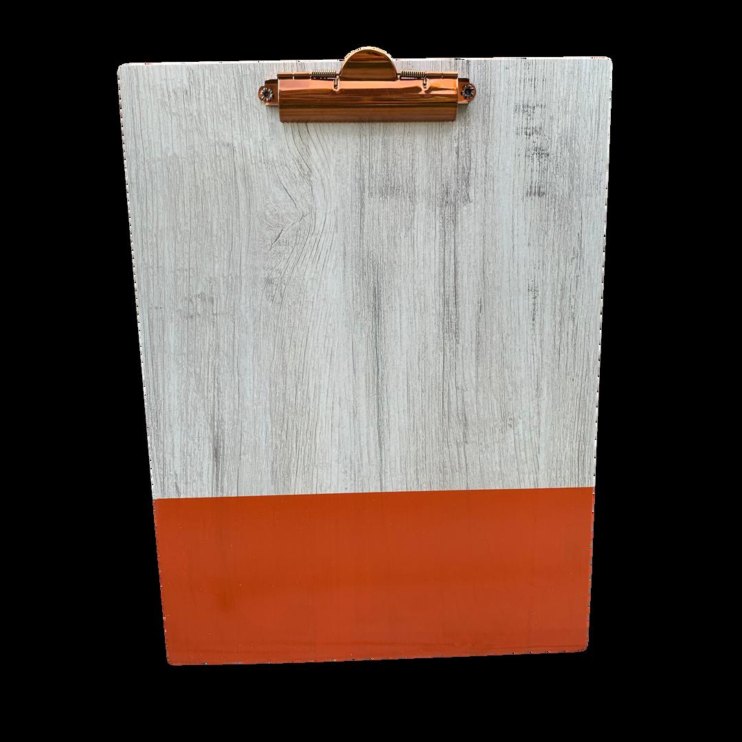Clipboard Designs