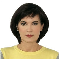 Тевелева Татьяна Алексеевна.jpg