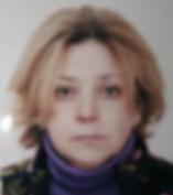 Дубрецкая Наталья.png