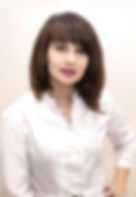 Косолапова Алиса.jpg